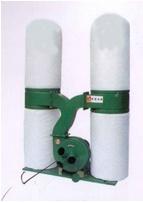 Аспирационная пылеулавливающая установка (стружкоотсос)